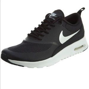 Nike Air Max Women's Sneakers